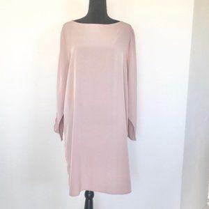 *3/$20* H&M Midi Dress